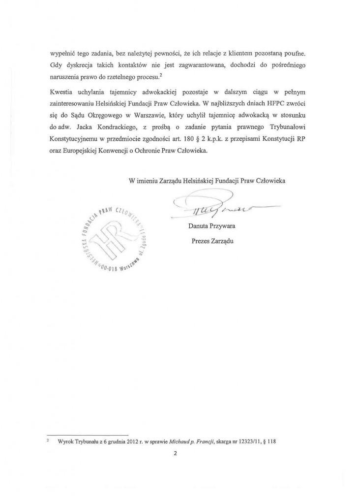 hfpc_oswiadczenie_301020152