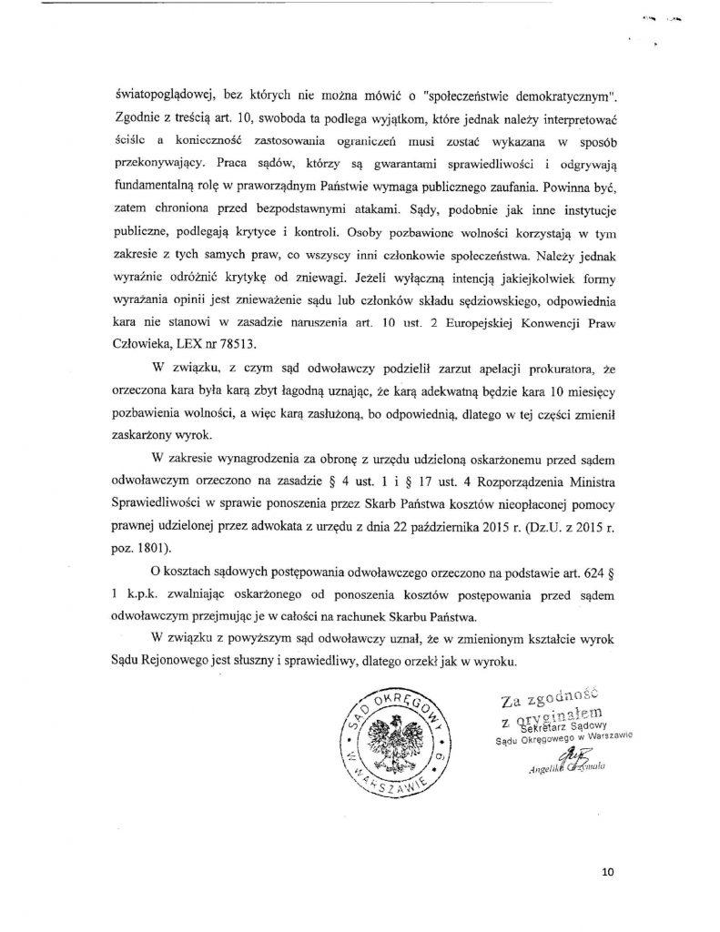 wyrok-111